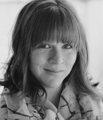 Janet Peasley