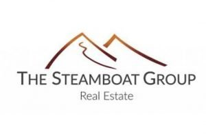 The Steamboat Group Real Estate