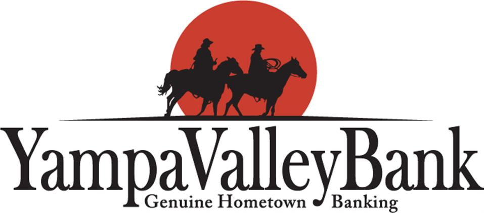 Yampa Valley Bank