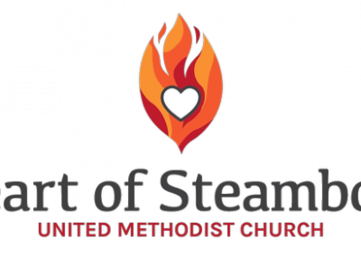 Heart of Steamboat