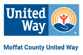 Moffat County United Way